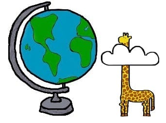 giraffethingsworldwide