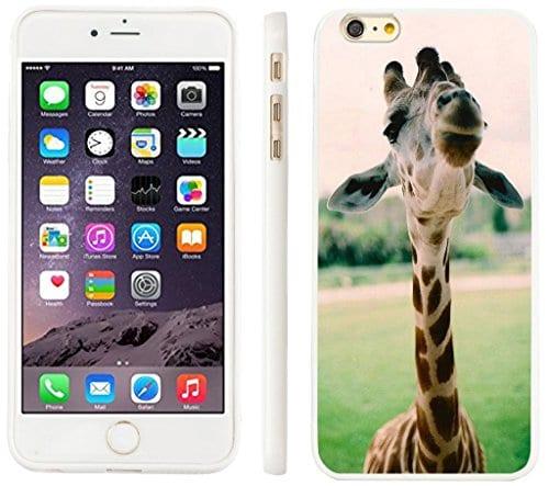 Plus/iPhone 6S Plus 5.5 inch Cool