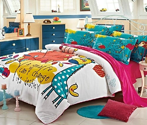 Perfect MeMoreCool Home Textile Colorful Environmental Reactive Printing  TM29