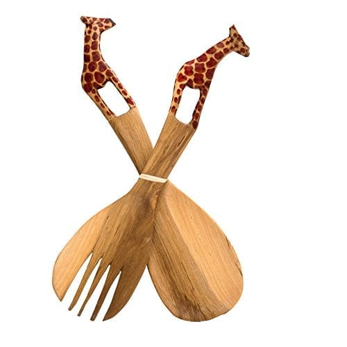 Giraffe Home Amp Kitchen Giraffe Things